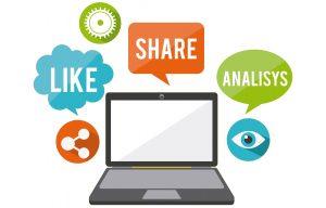 Social Media Manager viterbo
